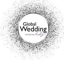 globalwedding